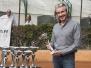 Trofeo Golden Star 2017 - Premiazioni