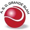 a.s.d. Grande Slam